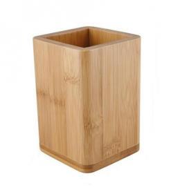 LATIA kelímek na postavení bamboo (LAT27)